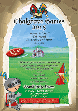 Chalgrave-Games-2015-Flyer-(small)