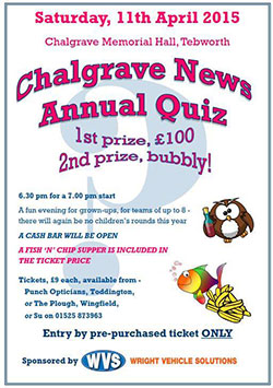 Quiz-Chalgrave-News-2015 (small)